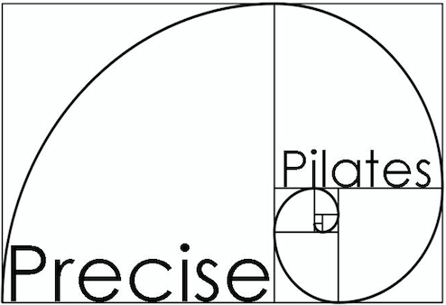 Precise Pilates | A Private Pilates Studio in Tenleytown